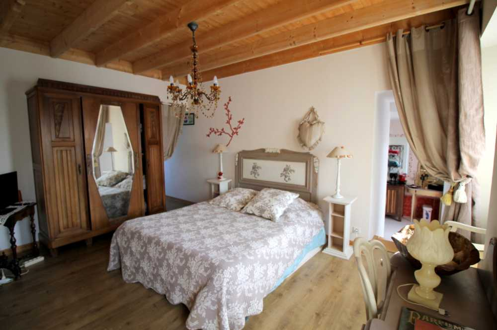 Louannec Côtes-d'Armor huis foto 3875915