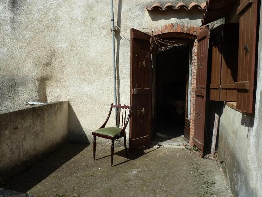 Saint-Nazaire-de-Ladarez Hérault Haus Bild 3783022