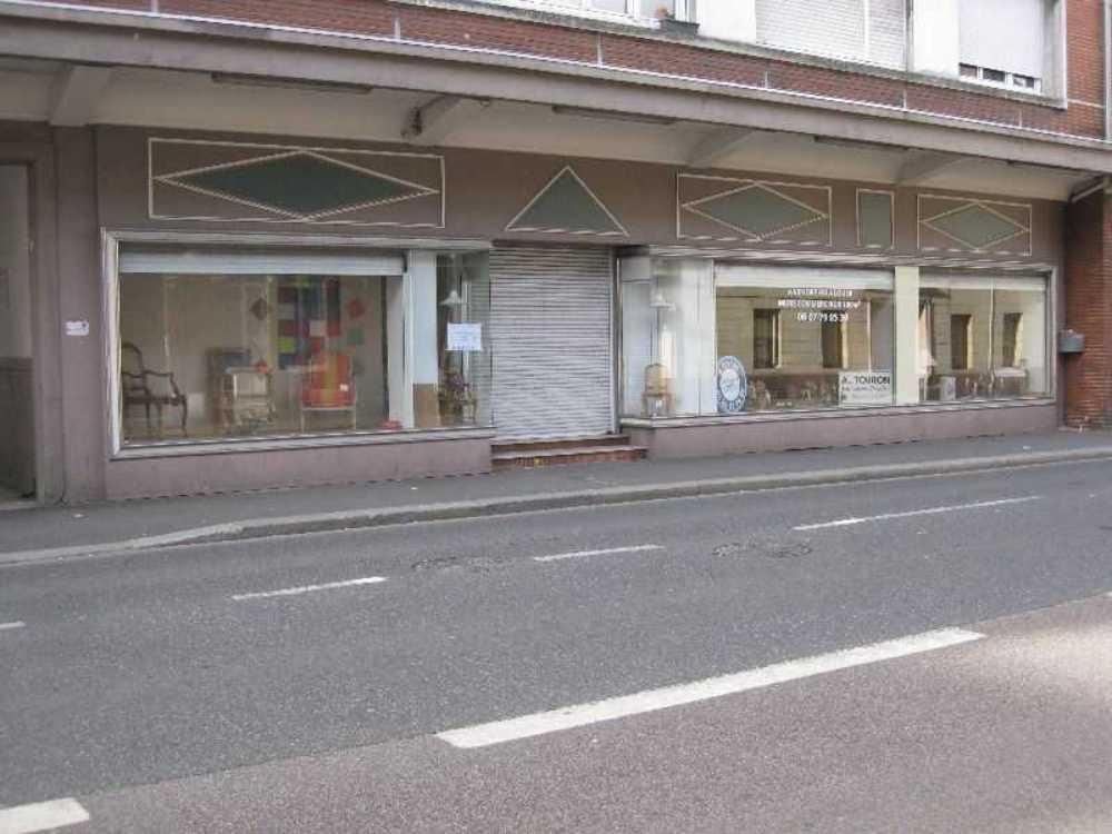 Rouen 76100 Seine-Maritime huis foto 3797229