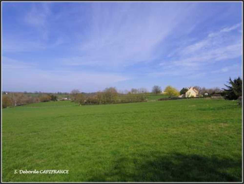 Charolles Saône-et-Loire Apartment Bild 3807994