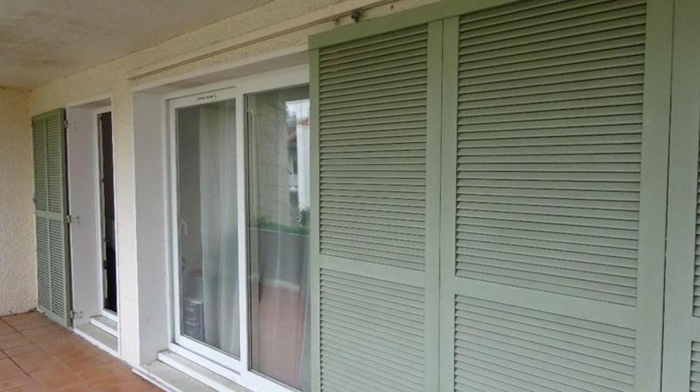 Poitiers Vienne maison photo 3778042