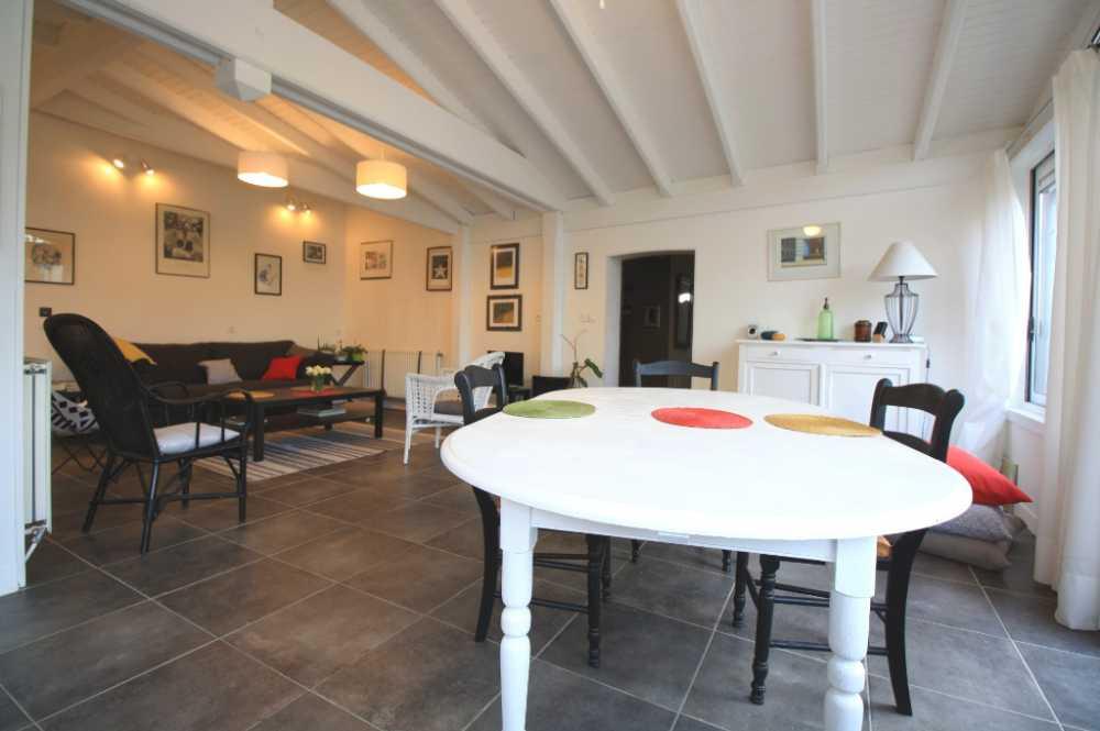 Quissac Gard Haus Bild 3877727