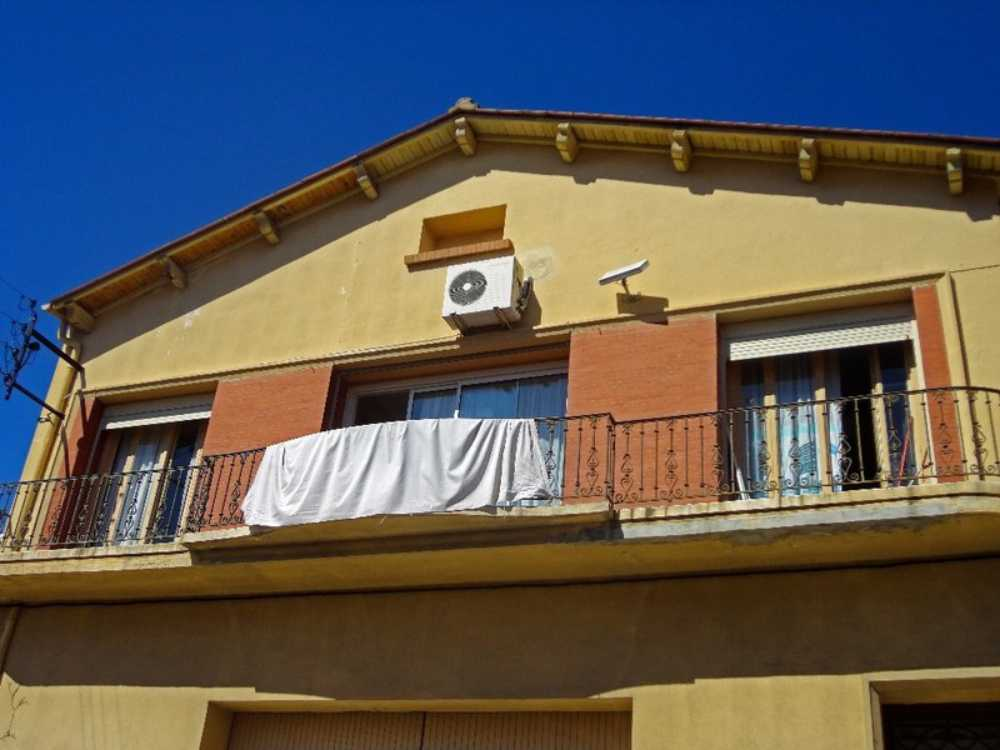 Ille-sur-Têt Pyrénées-Orientales Haus Bild 3828804