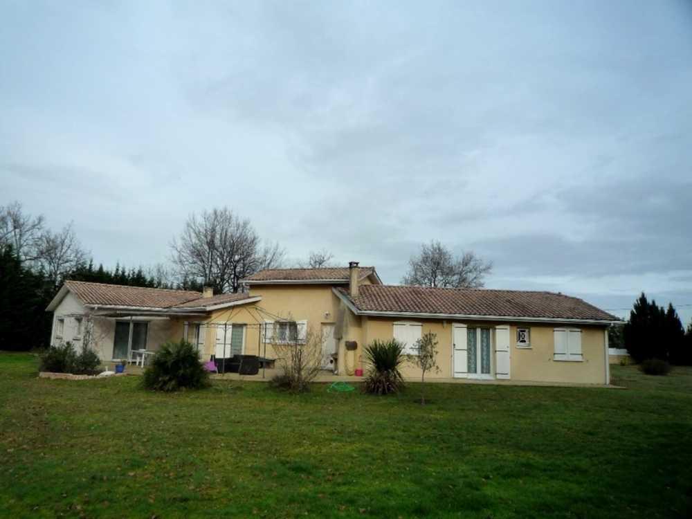 Le Pian-Médoc Gironde house picture 3823094