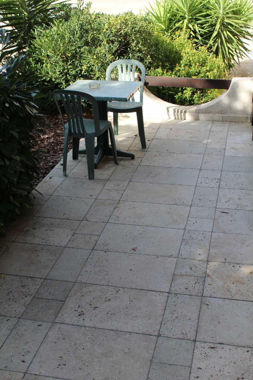 Bisinao Corse-du-Sud Apartment Bild 3762639