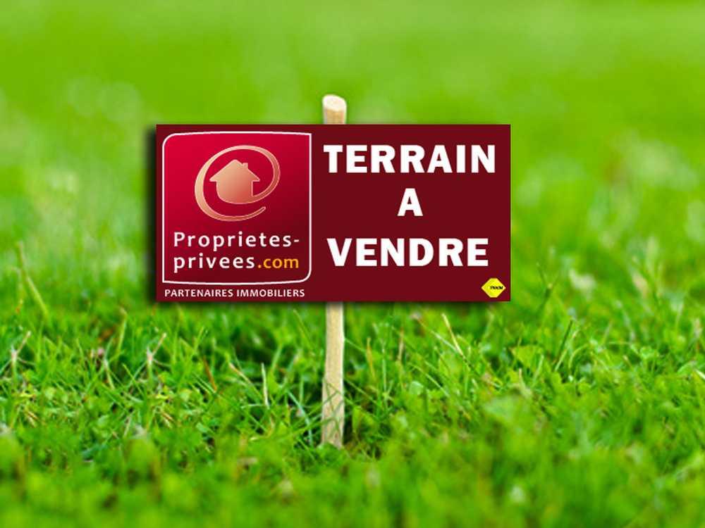 Sainte-Gemme-la-Plaine Vendée terrein foto 3763160