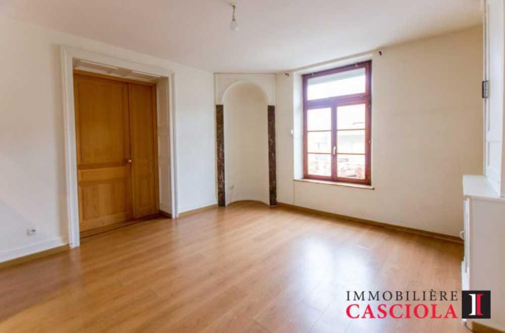 Corny-sur-Moselle Moselle Apartment Bild 3820412