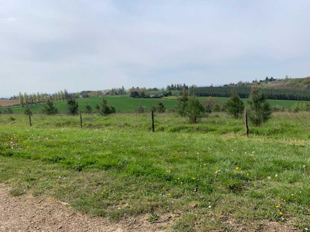 Marmande Lot-et-Garonne terrein foto 3875683