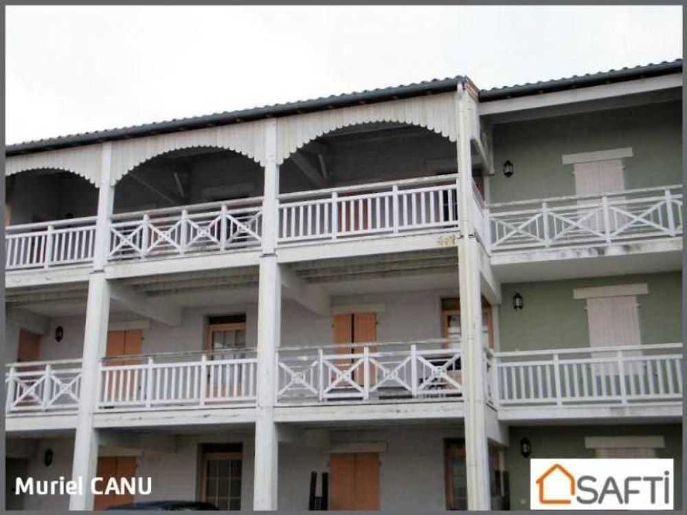 Courçon Charente-Maritime Apartment Bild 3799697