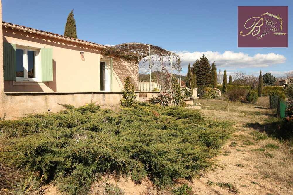 La Motte-d'Aigues Vaucluse Haus Bild 3760832