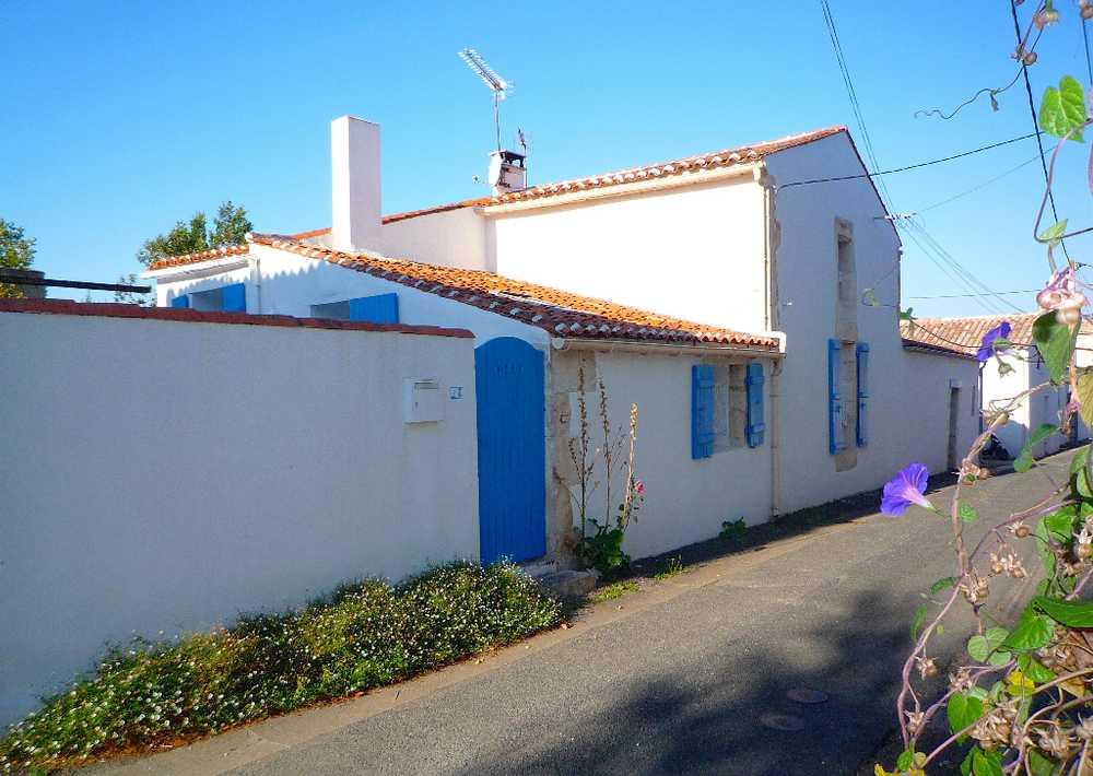 Marans Charente-Maritime Haus Bild 3765116