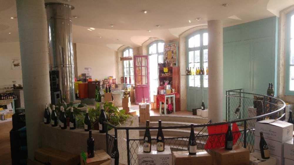 Jumelles Maine-et-Loire maison photo 3826204