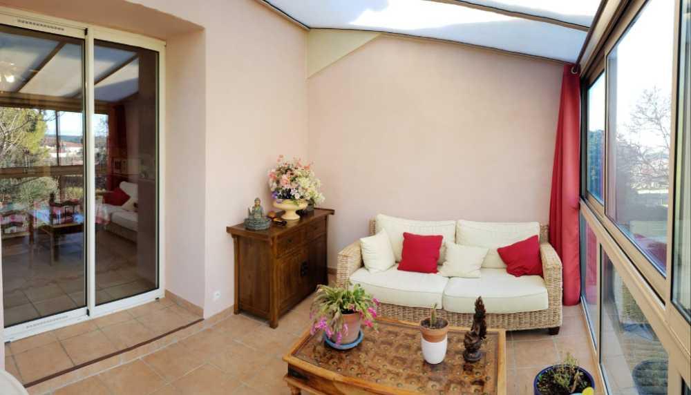 Murviel-lès-Béziers Hérault huis foto 3874479