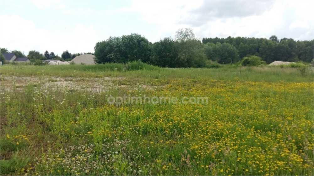 Romilly-sur-Seine Aube Grundstück Bild 3871199