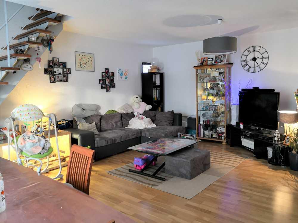 Valentigney Doubs Haus Bild 3877671