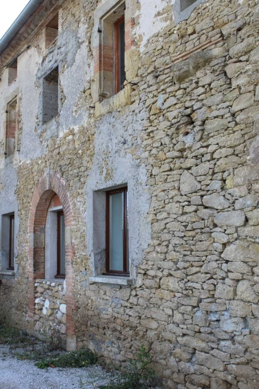 Saint-Félix-Lauragais Haute-Garonne maison photo 3836820