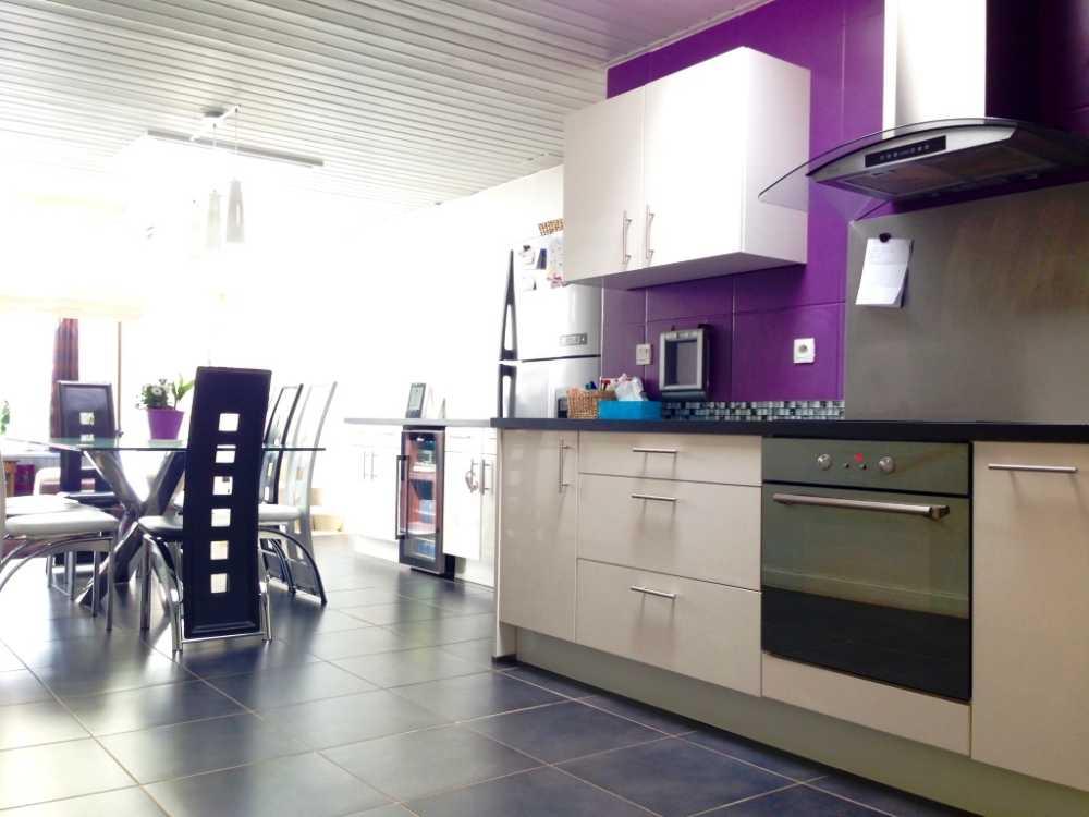 Luxeuil-les-Bains Haute-Saône appartement photo 3878362