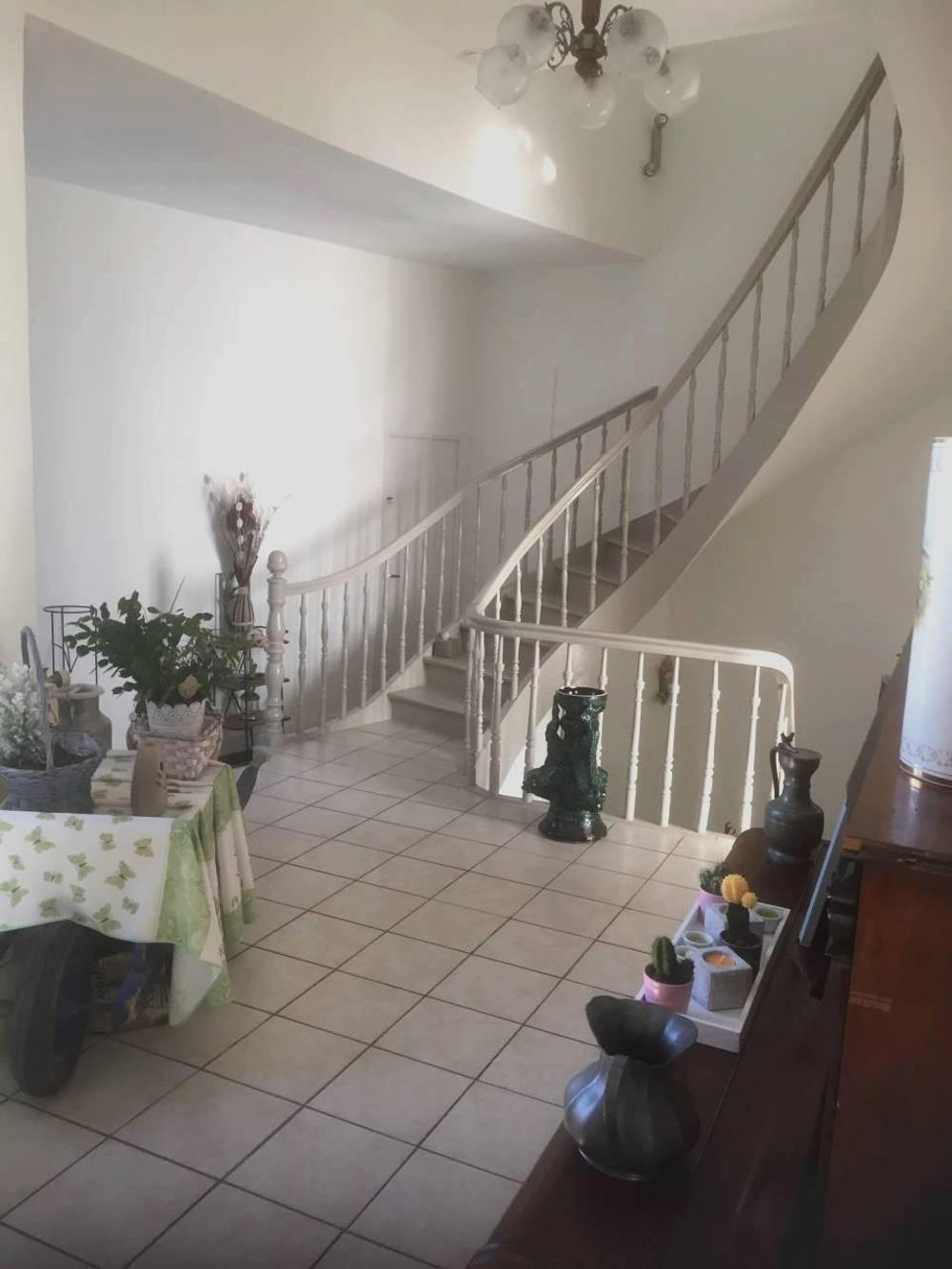 Saint-Amand-les-Eaux Nord Haus Bild 3803350