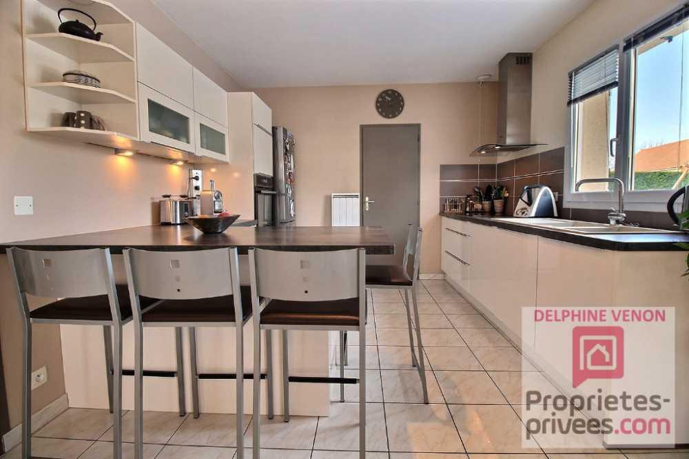 Donnery Loiret huis foto 3875658