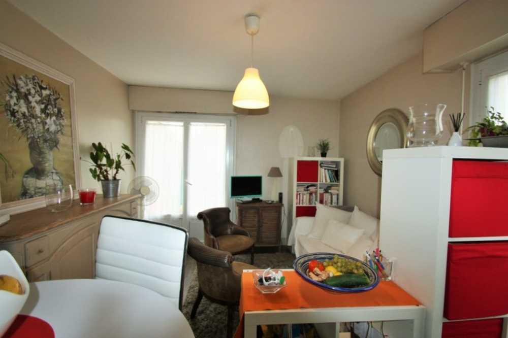 Le Brusc Var Haus Bild 3832583