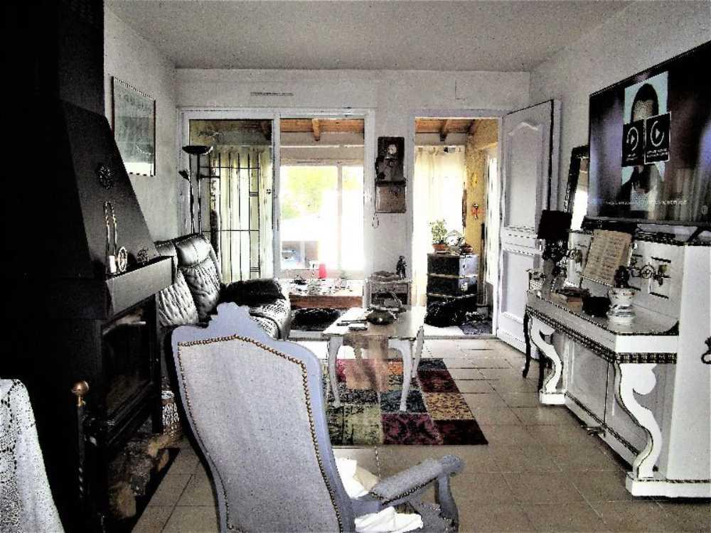Tournissan Aude Haus Bild 3795105