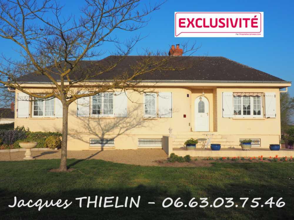 Jumelles Maine-et-Loire maison photo 3876124
