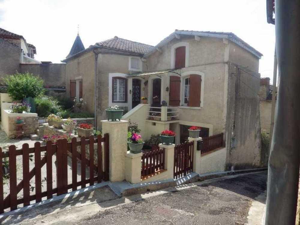 Duravel Lot Haus Bild 3874103