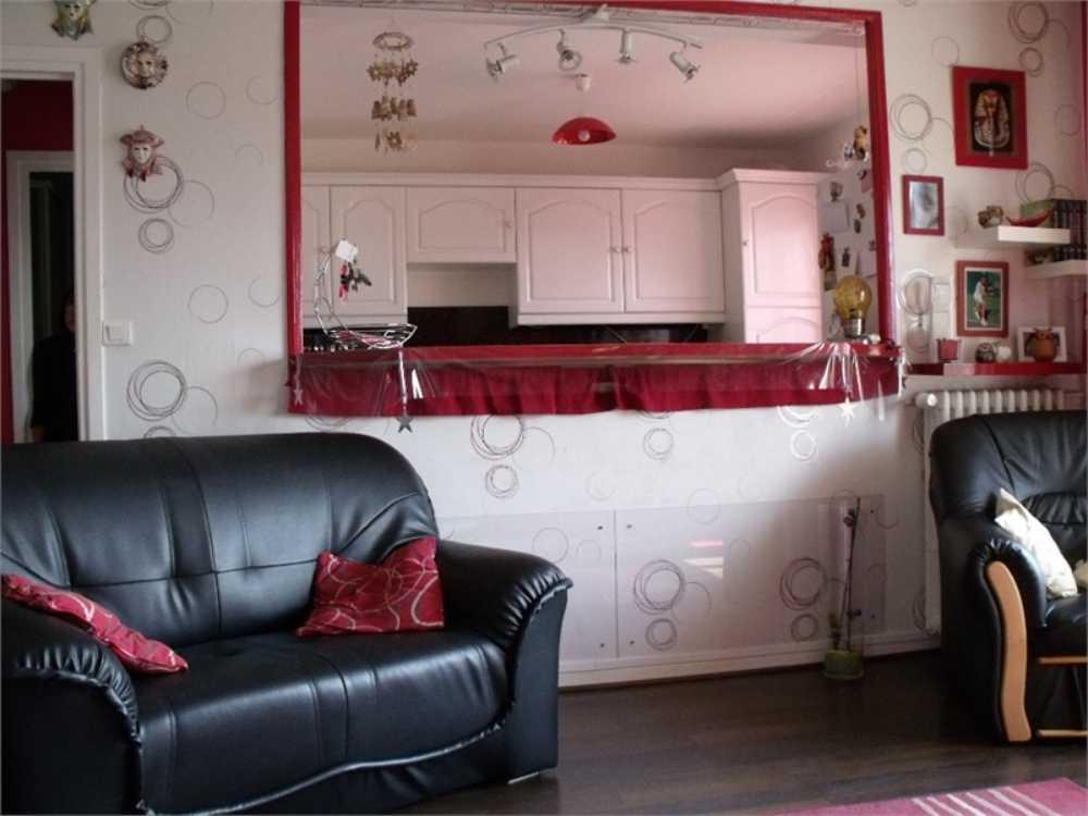 Terrenoire Loire Haus Bild 3872354
