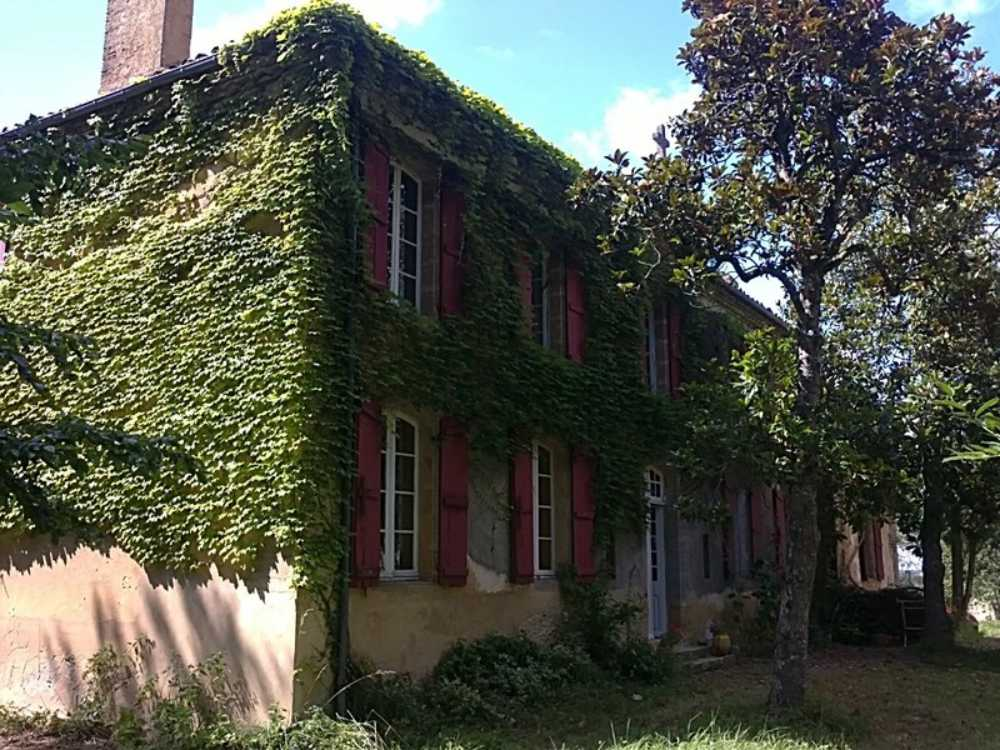 Eauze Gers house picture 3862926