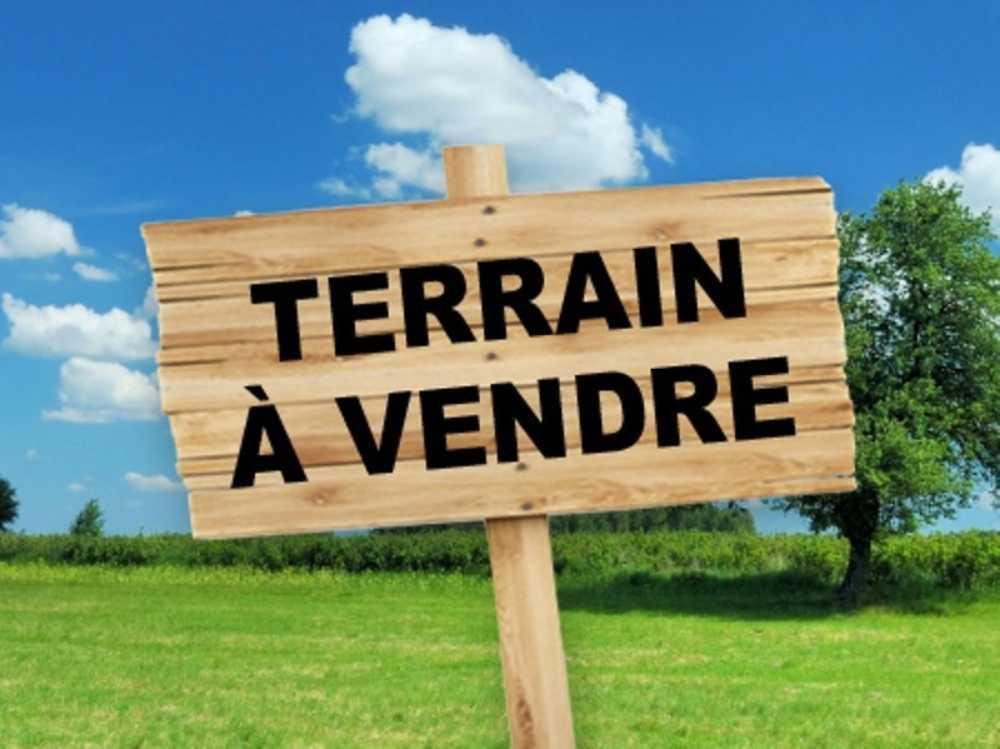 Saint-Nazaire-des-Gardies Gard terrain picture 3838143