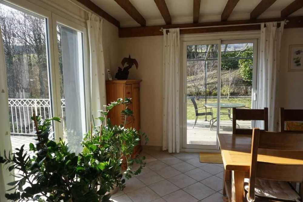 Rumilly Haute-Savoie Haus Bild 3873711