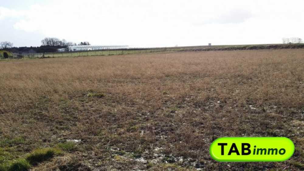 Mortemer Oise terrain picture 3815791