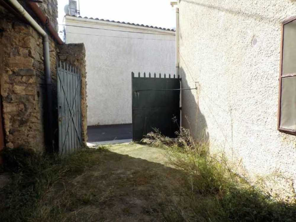 Roubia Aude huis foto 3798828