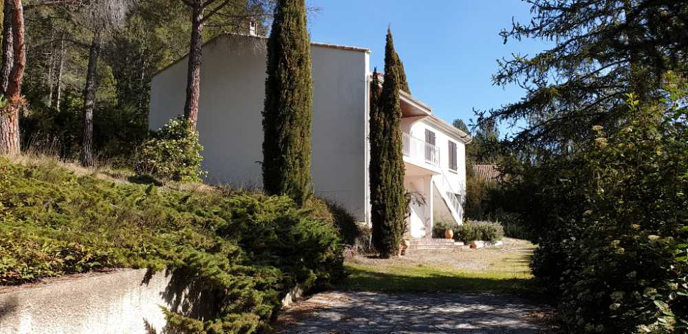 Espéraza Aude maison photo 3876158