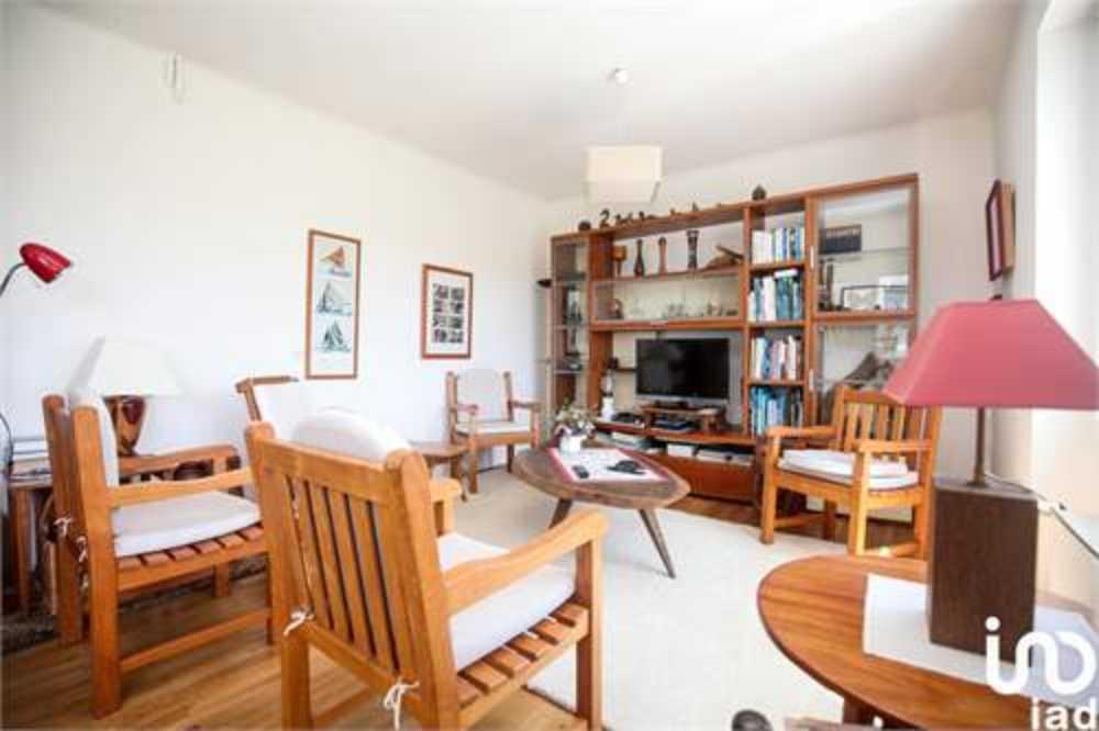 Quiberon Morbihan Apartment Bild 3813620