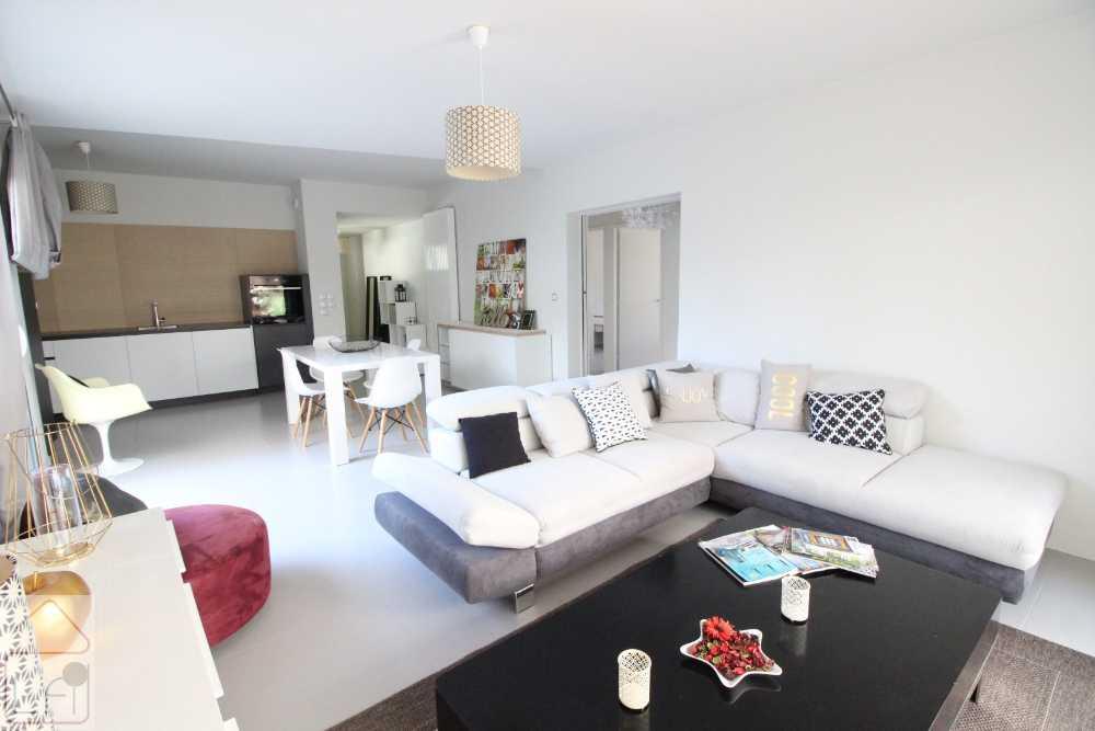 Prades-le-Lez Hérault Apartment Bild 3808625