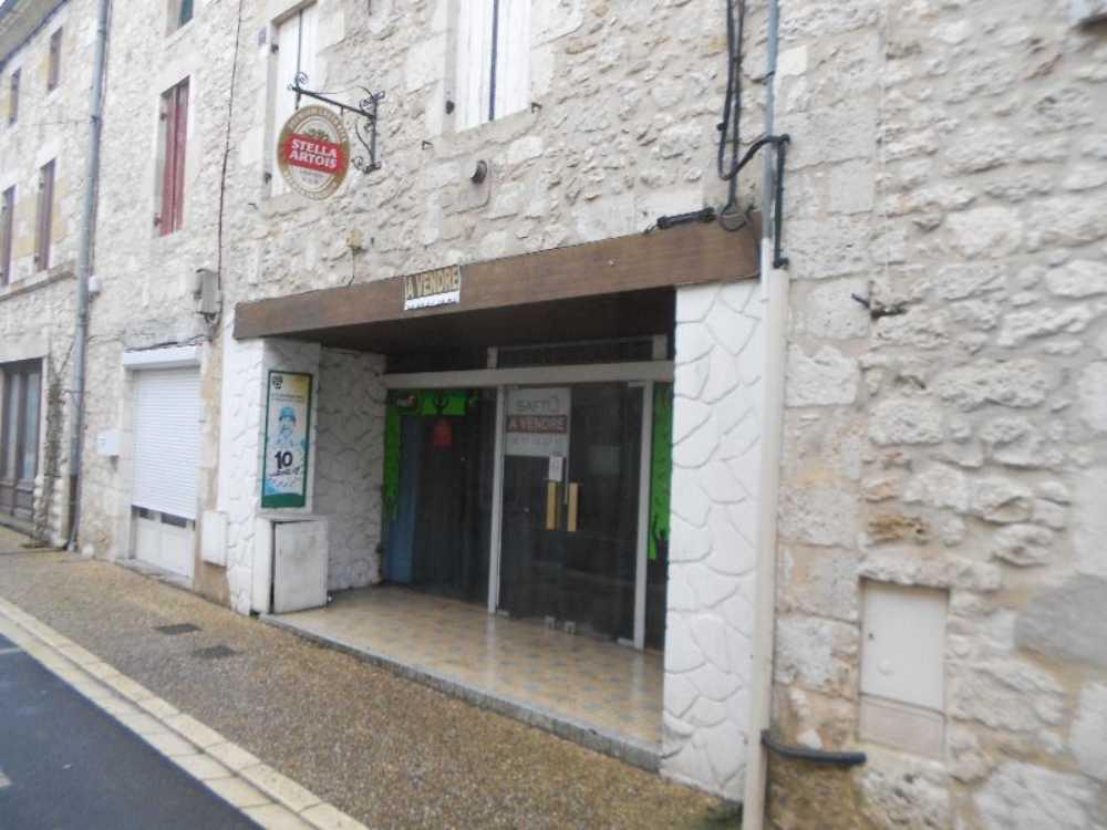 Vélines Dordogne Haus Bild 3795416