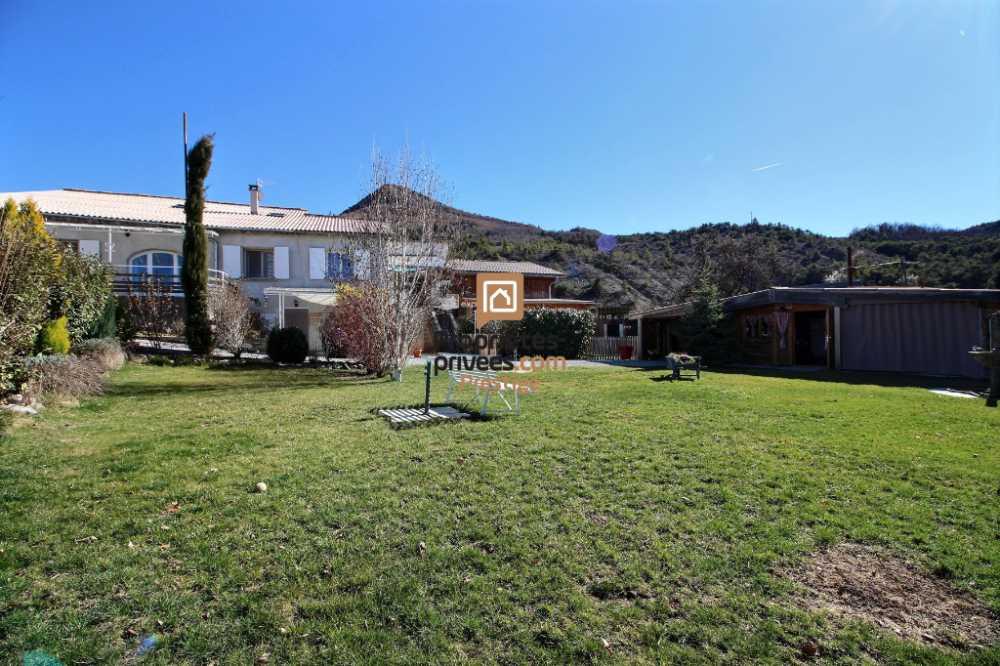 Tallard Hautes-Alpes maison photo 3877339
