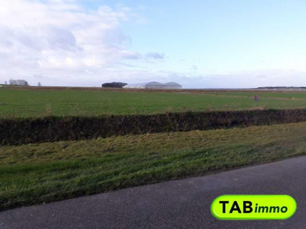 Mortemer Oise terrain picture 3815788