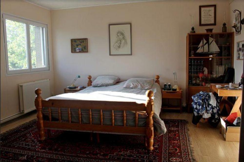 Feyzin Rhône house picture 3870904