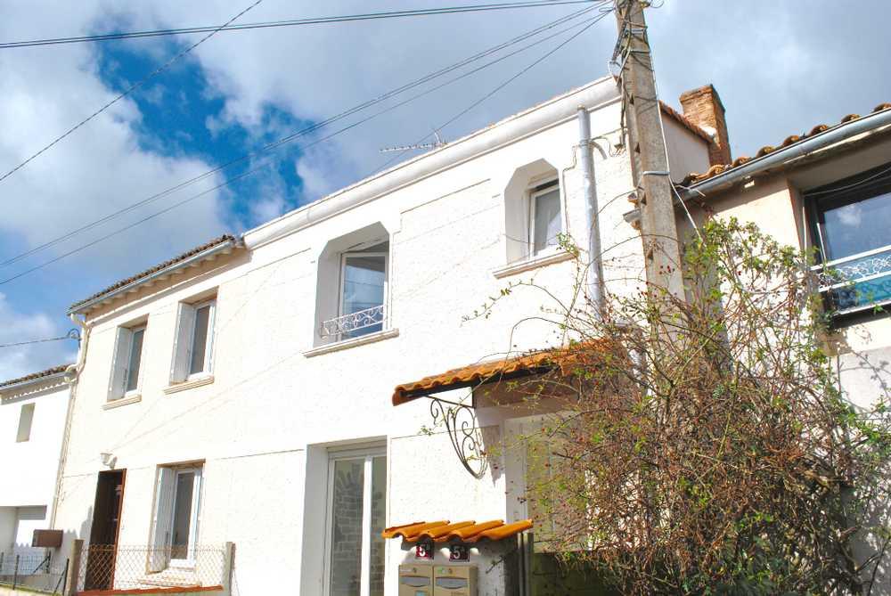 Le Cellier Loire-Atlantique Haus Bild 3763040