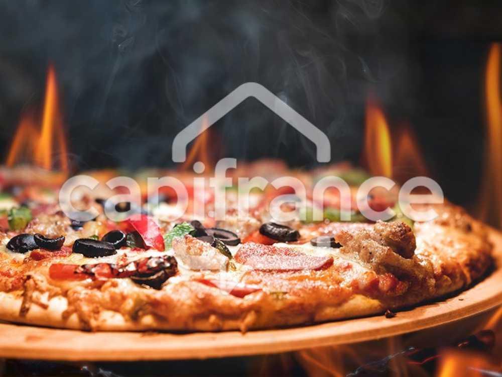 Albertville Savoie Hotel Restaurant Bild 3829416