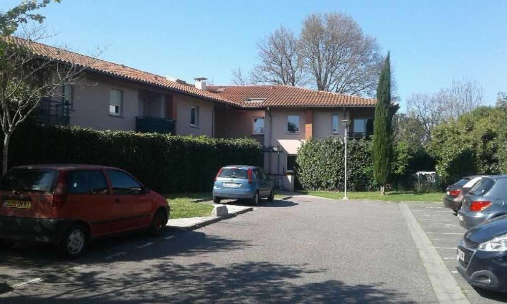 Launaguet Haute-Garonne Haus Bild 3855882