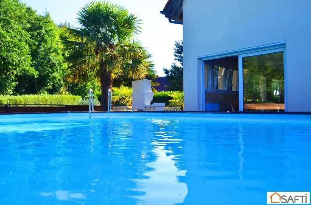 Criquetot-l'Esneval Seine-Maritime huis foto 3799685