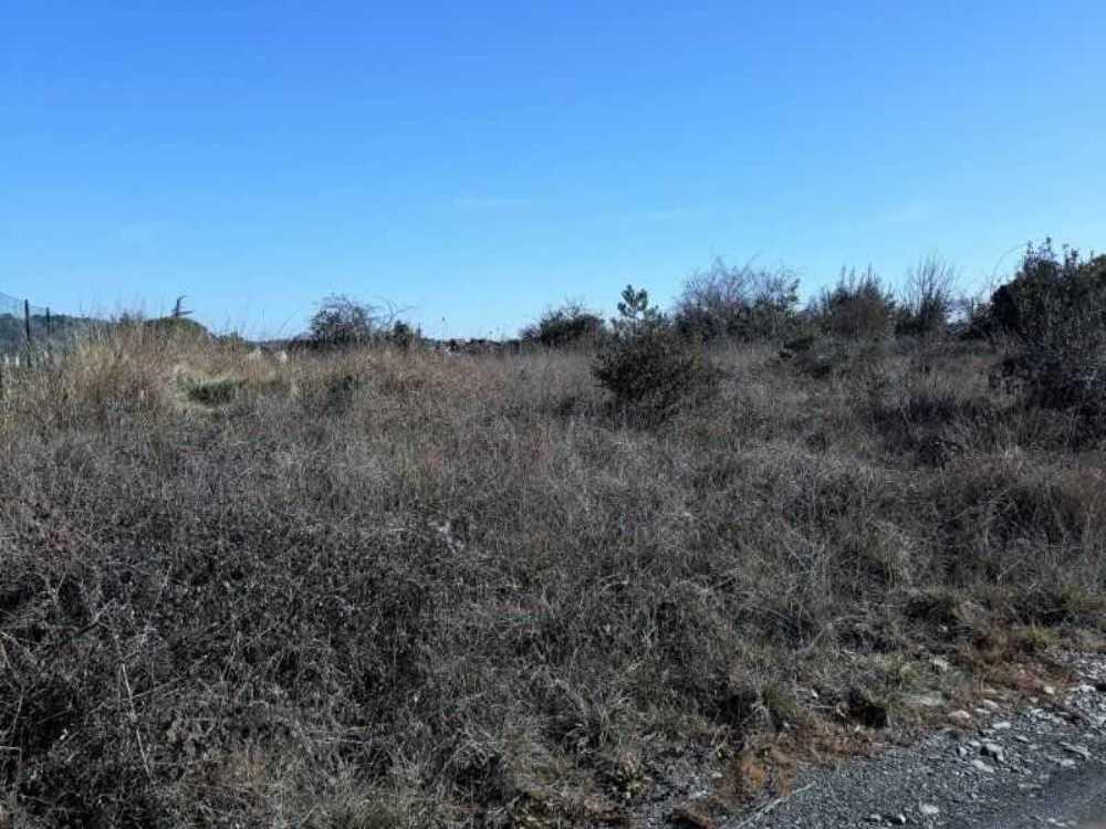 Les Mages Gard terrein foto 3798466