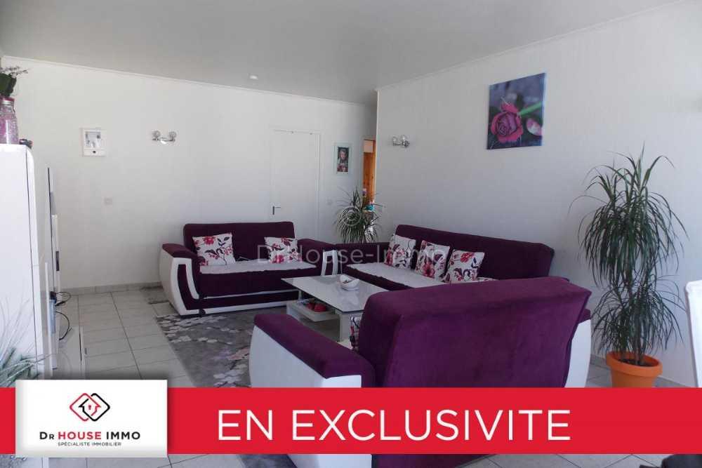 Cluses Haute-Savoie Haus Bild 3863579