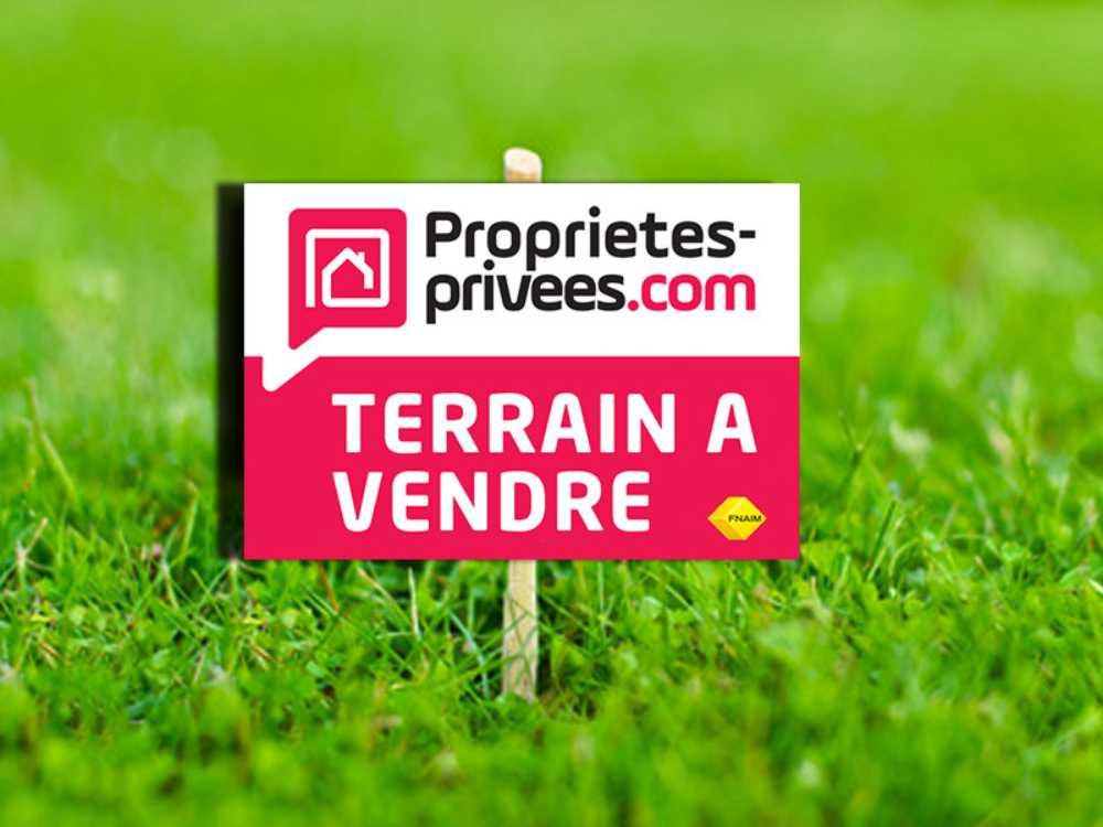 Saint-Loup-sur-Semouse Haute-Saône terrein foto 3876561