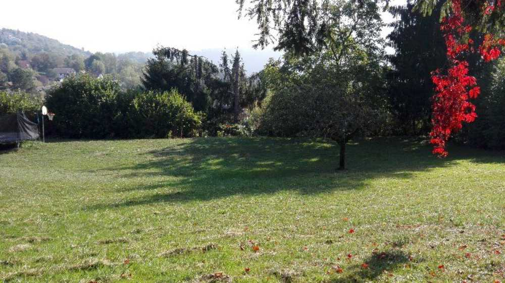 Besançon Doubs terrain picture 3795415