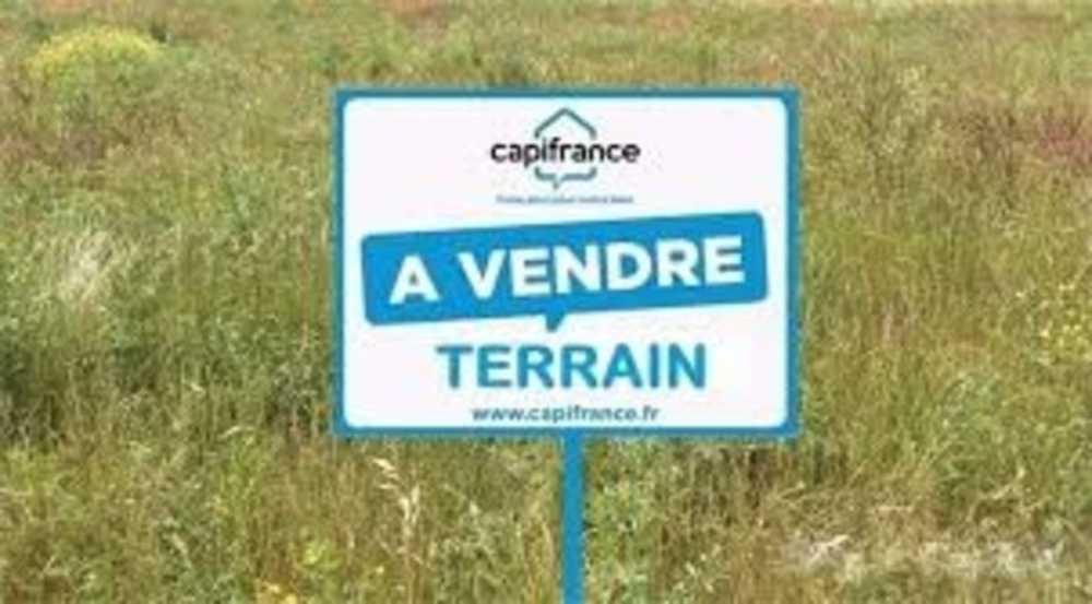 Argeliers Aude terrein foto 3837840