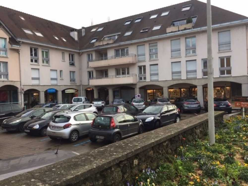 Saint-Rémy-lès-Chevreuse Yvelines commerce photo 3820040